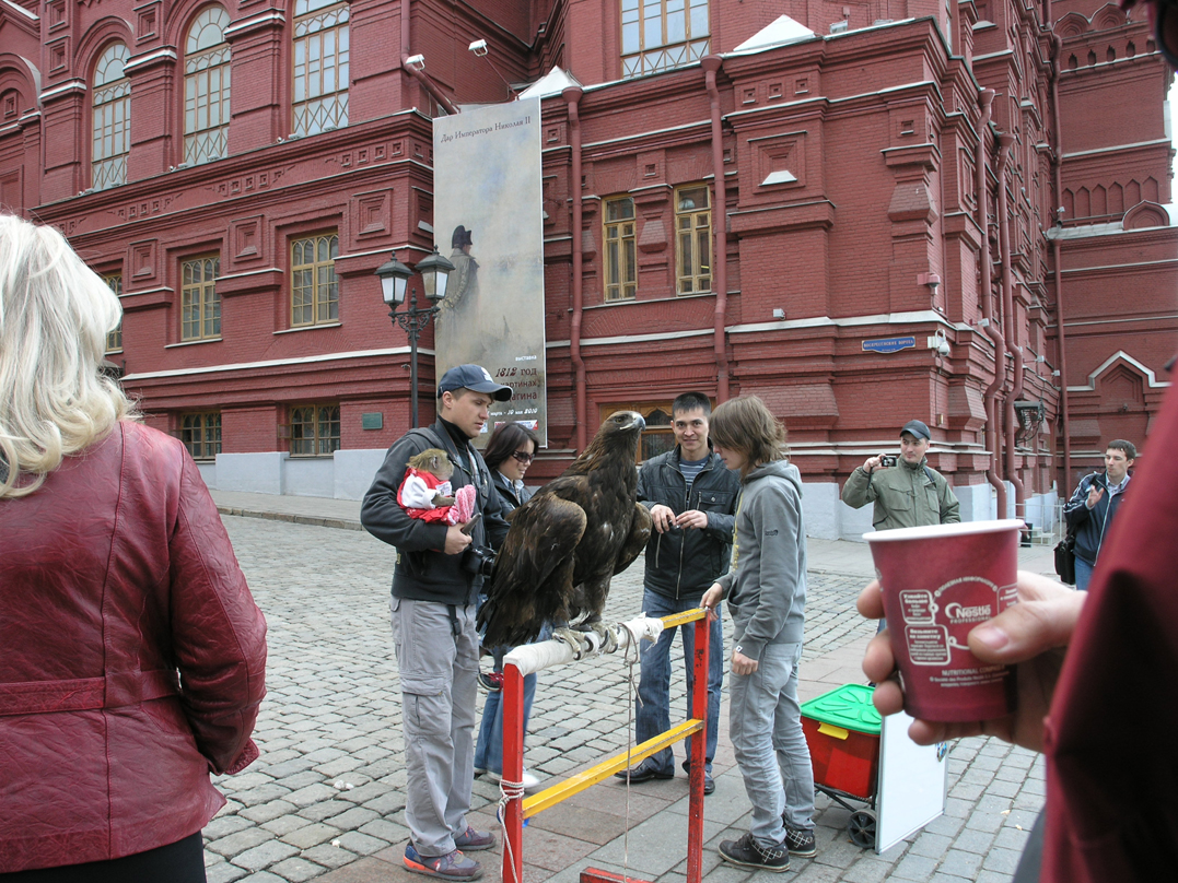 02_Moscow_018