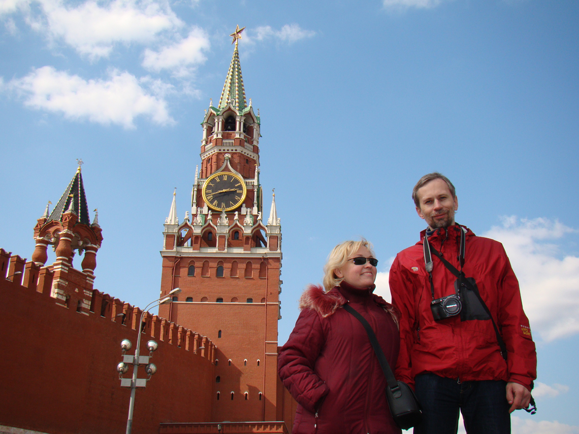 02_Moscow_032